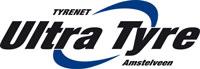 Ultratyre Logo